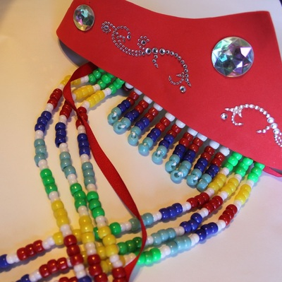 Multi Cultural Crafts Fun Activites For Children Lisa Haag Kang